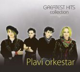 2479-PLAVI-ORKESTAR-GREATEST-HITS-COLLECTION-Prednja