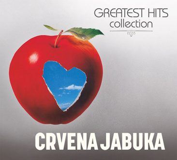2480-CRVENA-JABUKA-GREATEST-HITS-COLLECTION-Prednja