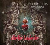 2487-0175-DIVLJE-JAGODE-GREATEST-HITS-COLLECTION-prednja