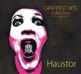 2488-0176-HAUSTOR-GREATEST-HITS-COLLECTION-prednja