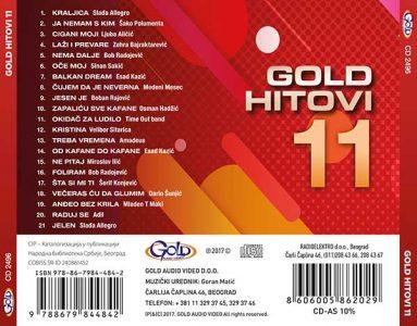 2496-GOLD-HITOVI-11-zadnja