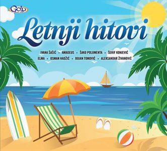 2497-LETNJI-HITOVI-PREDNJA