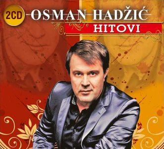 2500-Osman-Hadzic-prednja