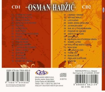 2500-Osman-Hadzic-zadnja
