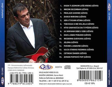 CD-2492-Katapult-Zadnja