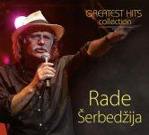 165-serbedzija-hits