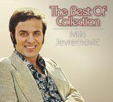2444-0147-Miki-Jevremovic-PREDNJA