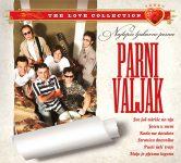 2446-0149-PARNI-VALJAK-Prednja
