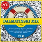 2451-0154-DALMATINSKI-HITOVI-PREDNJA