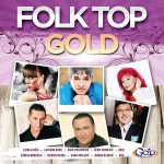 2452-FOLK-TOP-GOLD-PREDNJA