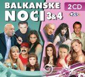 2455-BALKANSKE-NOCI-3-4-PREDNJA
