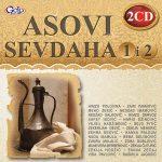 2460-ASOVI-SEVDAHA-prednja