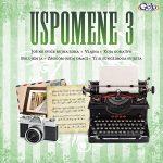 2461-USPOMENE-3-PREDNJA