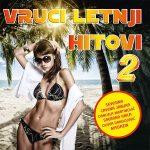 2467-0159-VRUCI-LETNJI-HITOVI-2-PREDNJA