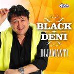 2477-BLACK-DENI-prednja