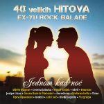 2478-40-VELIKIH-HITOVA-ROCK-BALADE-Prednja