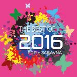 2481-THE-BEST-OF-2016-POP-ZABAVNA-Prednja