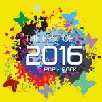 2482-THE-BEST-OF-2016-POP-ROCK-Prednja