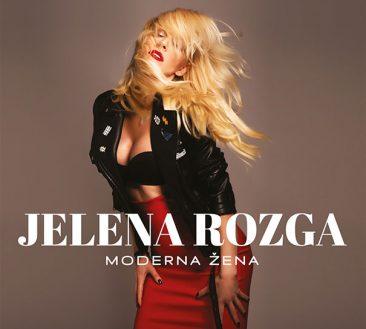 2483-0172-Jelena-Rozga-prednja