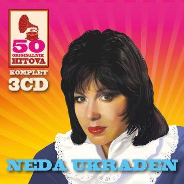 2484-0173-Neda-Ukraden-prednja