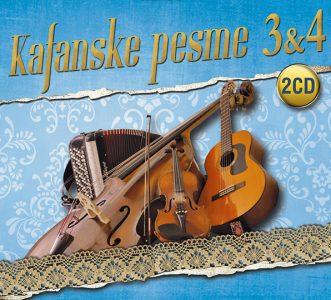 2486-KAFANSKE-PESME-3-4-prednja