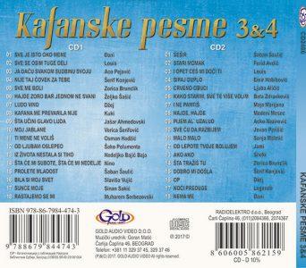 2486-KAFANSKE-PESME-3-4-zadnja
