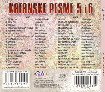 2491-kafanske-pesme-5-6-zadnja