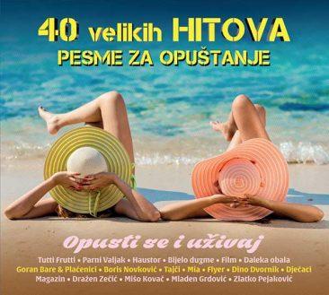 2503-0183-40-VELIKIH-HITOVA-OPUSTI-SE-I-UZIVAJ-PREDNJA