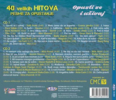 2503-0183-40-VELIKIH-HITOVA-OPUSTI-SE-I-UZIVAJ-ZADNJA