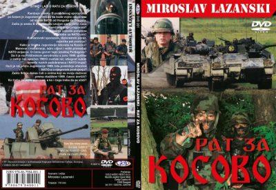 201-RAT-ZA-KOSOVO (1)