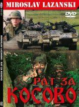 201-RAT-ZA-KOSOVO