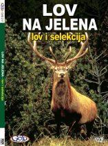 217-LOV-NA-JELENA