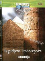 226-DREVNI-EGIPAT-5