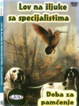 229-LOV-NA-SLJUKE-SA-SPECIJALISTIMA