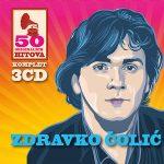 2397-2399-Zdravko-Colic-Prednja