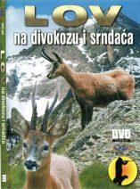 240-LOV-NA-DIVOKOZU-I-SRNDACA