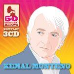 2409-2411-Kemal-Monteno-Prednja