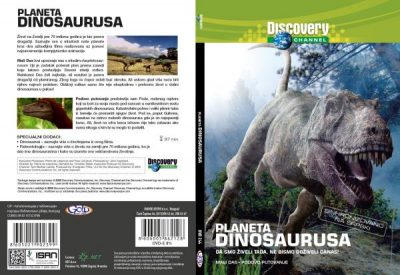 244-PLANETA-DINOSAURUSA (1)