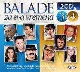 2456-BALADE-3-4-PREDNJA