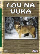 247-LOV-NA-VUKA