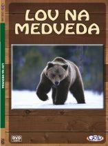 248-LOV-NA-MEDVEDA
