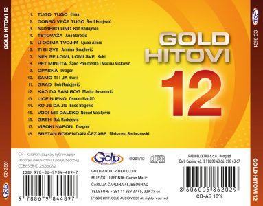 2501-Gold-Hitovi-12-zadnja