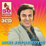 2506-0186-Miki-Jevremovic-prednja