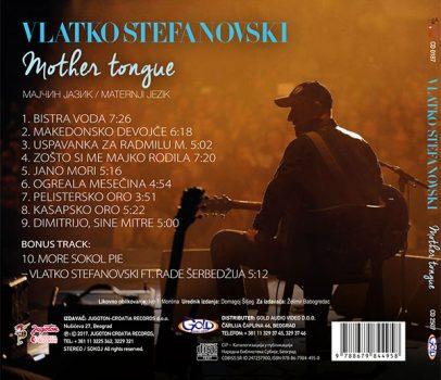 2507-0187-Vlatko-Stefanovski-zadnja