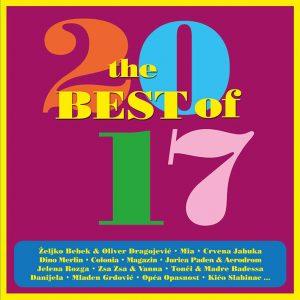 2513-0191-The-best-of-2017-prednja