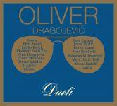 2514-0192-Oliver-Dragojevic-Dueti-Prednja