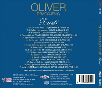2514-0192-Oliver-Dragojevic-Dueti-Zadnja