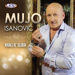 2516-Mujo-Isanovic-Prednja