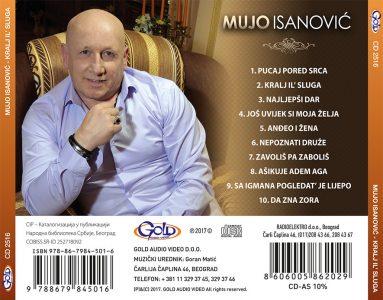 2516-Mujo-Isanovic-Zadnja