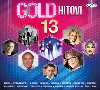 2517-Gold-Hitovi-13-Prednja